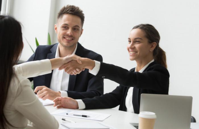 Trouver des clients avec Findeur Apporteur d'affaire pour auto-entrepreneur